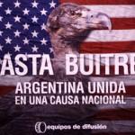 FONDOS BUITRE: La Corte de Nueva York hizo lugar al pedido de Argentina y el Citibank