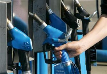 DISTORSIÓN: Preocupación en diputados por los municipios que gravan el consumo de combustibles