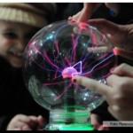 TECNÓPOLIS: Vuelve con «un mundo por descubrir» como lema