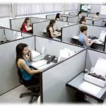 SOCIEDAD: Es ley la creación de un registro no llame en todo el país para liberarse del telemarketing