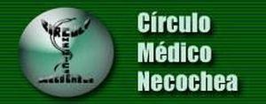 Circulo medico
