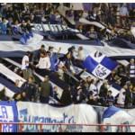 Torneo Federal A de fútbol en Necochea. Jugará de local Alvarado