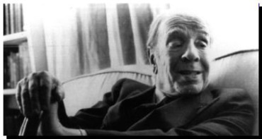 RECUERDOS: Se trata de un reportaje realizado a Borges en Buenos Aires