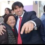 Los jubilados y el futuro argentino