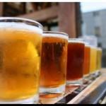 CIENCIA: El aroma de la cerveza 'embriaga' a las moscas