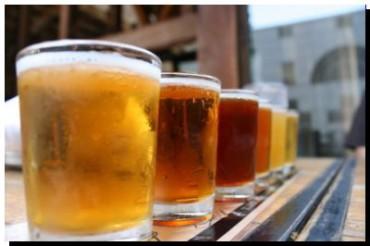CONTROLES: Provincia busca terminar con los 2×1 en bares y boliches