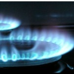SUBSIDIOS: Cuáles son los requisitos para acceder a la tarifa subsidiada de gas