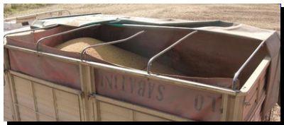 EXPORTACIÓN: Obligación estricta para agroexportadores