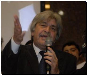 GREMIALES: Trabajadores impositivos anunciaron jornada de protesta y movilización