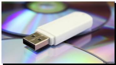 TECNOLOGÍA: ¿Por qué son tan inseguras las conexiones USB?