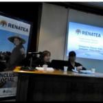 NECOCHEA: Jornada de regularización del trabajo agrario ley 26727