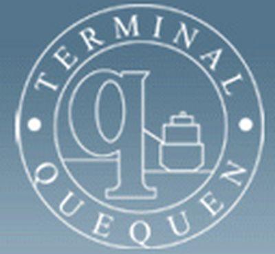 terminal_quequen