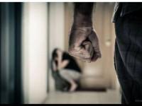 Denuncias unificadas por violencia de género