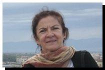 Una Antropóloga social y periodista analiza la actitud de Ecos Diarios en la dictadura