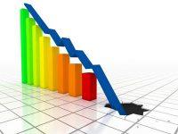 Una consultora proyecta un índice de inflación del 45% para 2018