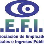PARO NACIONAL EN AFIP: Corte en el obelisco a las 13hs
