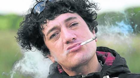 JUDICIALES: Situación del músico Pity Álvarez