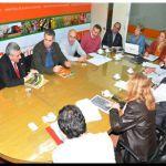 Convocatoria a productores afectados por Emergencia Agropecuaria