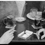 SALUD: ¿Qué es peor, beber o fumar?