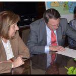 SEGURIDAD: Avanza la Policía Judicial en la Provincia