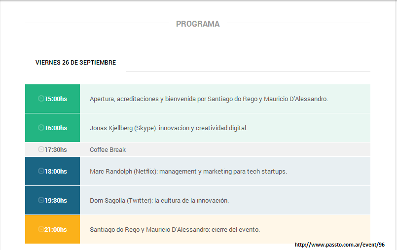 programa-ciclo-Marketing-Digital