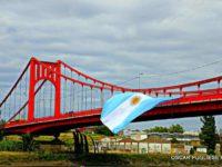 puente-colgante-necochea-3