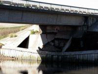 puente taraborelli necochea