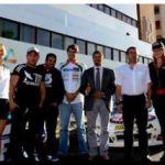 TC: San Luis el próximo destino de la máxima
