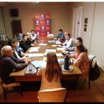 NECOCHEA: Informes al HCD de funcionarios municipales