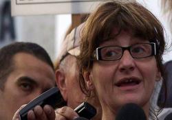 DENUNCIA: Contra Daniel Scioli