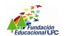 """NECOCHEA: Ganadores 13º Certamen Literario Nacional """"Leopoldo Lugones 2014"""""""