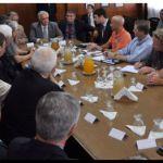 SEGURIDAD: La provincia avanza en mejorar la seguridad ribereña