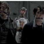 TELEVISIÓN: The Walking Dead tiene el capítulo con más rating de la historia para una serie
