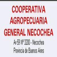 coop-gral-necochea