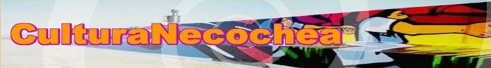cultura necochea
