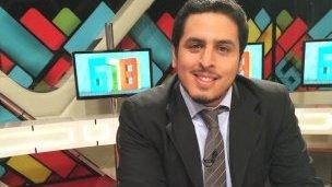 JUSTICIA: Especialista minimizó el pedido de Rívolo sobre Tellechea