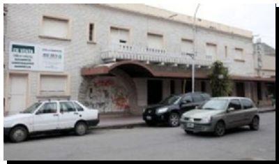 NECOCHEA: Los juzgados se abrirían en la Villa Balnearia