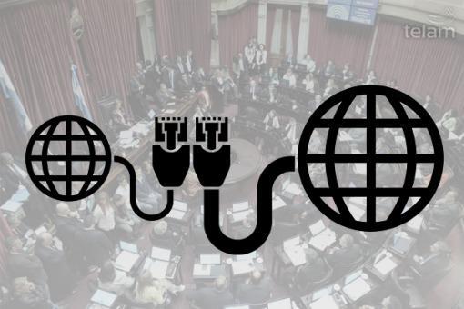 LEY ARGENTINA DIGITAL: Neutralidad en la red: por qué el nuevo proyecto garantiza su cumplimiento