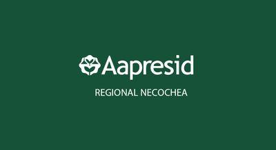 AGRO: Aapresid-Reunión en Necochea de Nodo Sur