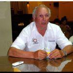 NECOCHEA: Declararon «Visitante ilustre» al teniente Urien de la «Travesía Sanmartiniana»
