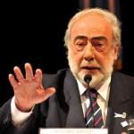 JUSTICIA: Eduardo Barcesat y su claridad jurídica en el caso Tellechea