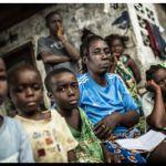 SALUD: Las medidas de protección frente al ébola empiezan a dar frutos