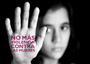 La Defensoría del Pueblo de la Nación reitera su preocupación por el marcado aumento de denuncias de casos de violencias de género
