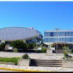 NECOCHEA: Hasta el otoño no hay Sala de Juegos del Casino