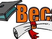 EDUCACIÓN: Las becas para jóvenes bonaerenses tendrán un aumento