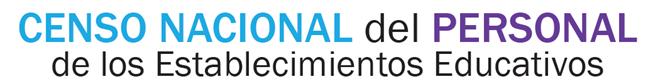 cenpe 2014-0