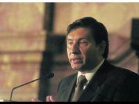 El ex camarista Eduardo Freiler podría desembarcar al frente del Puerto Quequén