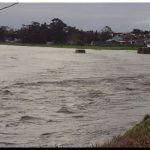 Acciones y solidaridad frente a las graves inundaciones en Buenos Aires y La Pampa