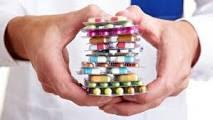SALUD: Los medicamentos sin remedio
