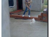 viviendas dignas_10